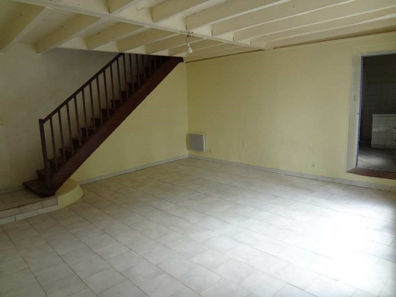 Location maison / villa Montastruc la conseillere 561€ CC - Photo 4