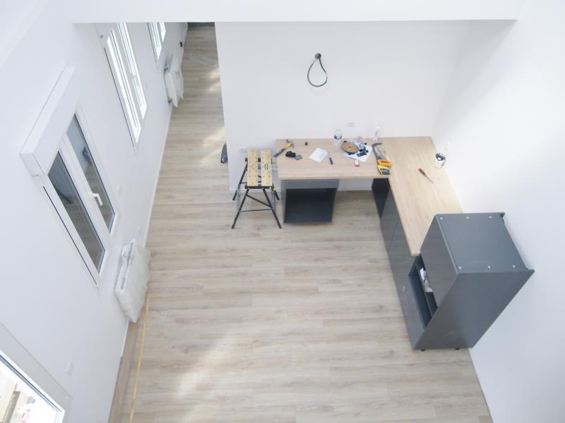 Vente maison / villa Sannois 393000€ - Photo 2