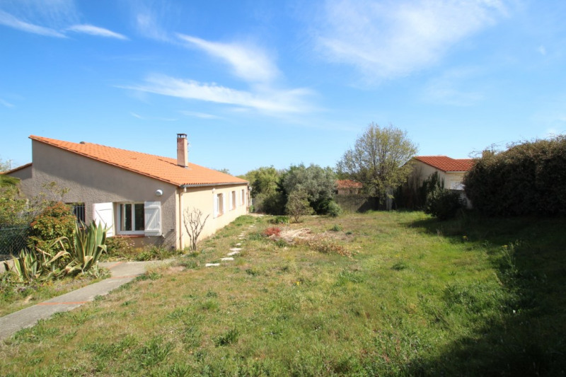 Vente maison / villa Laroque des alberes 392000€ - Photo 13