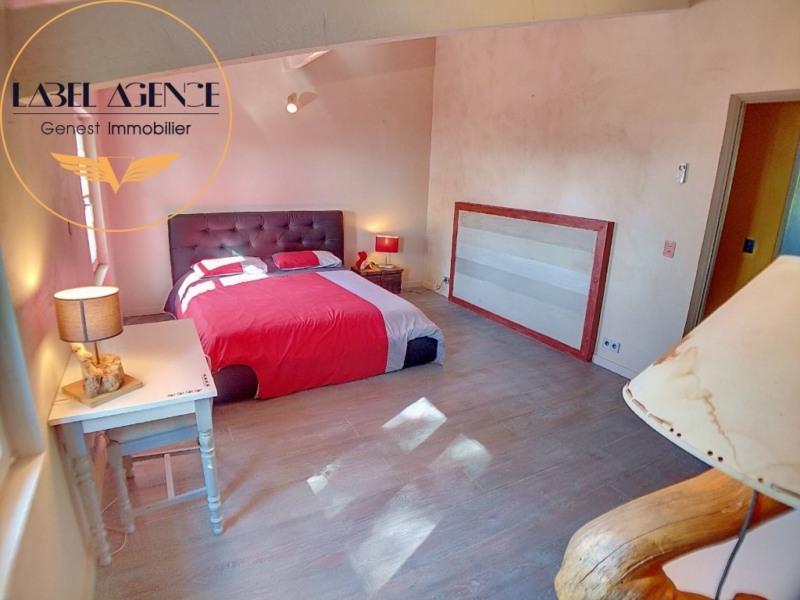 Deluxe sale house / villa Les issambres 990000€ - Picture 23