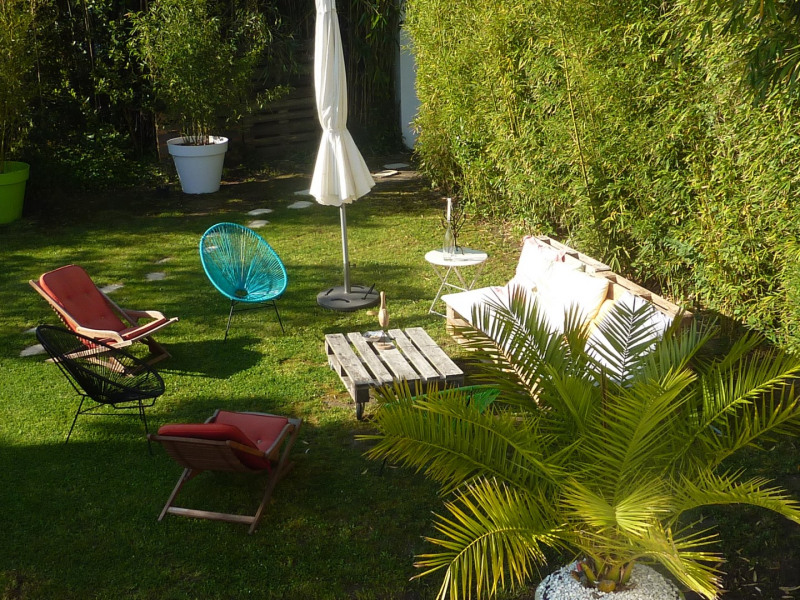 Vacation rental house / villa Royan 1 350€ - Picture 4