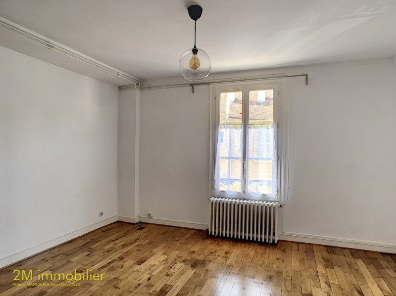 Location appartement Melun 687€ CC - Photo 12