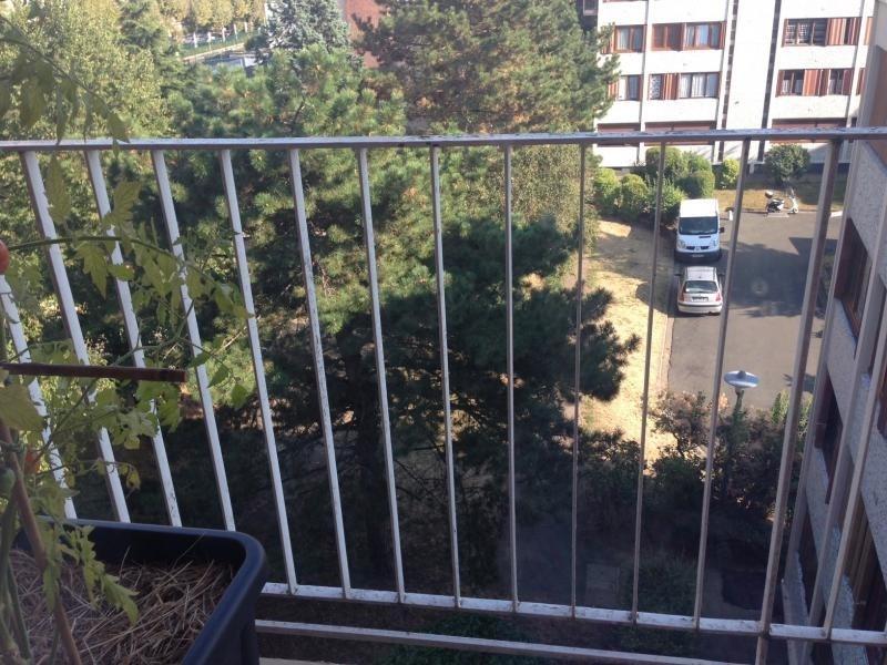Vente appartement Enghien-les-bains 155000€ - Photo 10