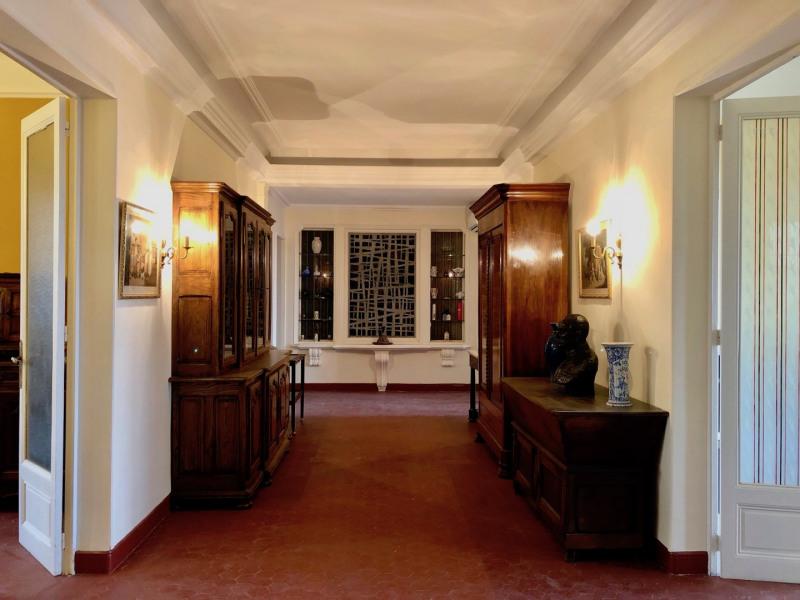 Vente de prestige appartement Aix-en-provence 995000€ - Photo 2