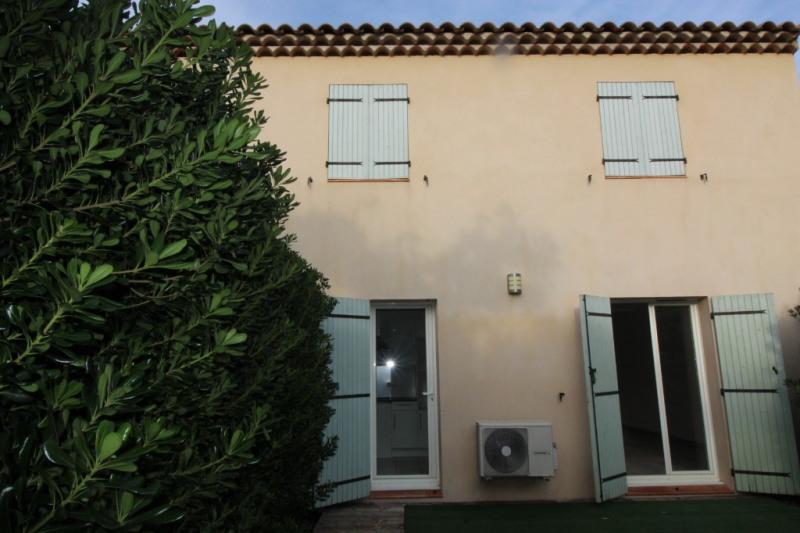Vente maison / villa Hyeres 367500€ - Photo 7