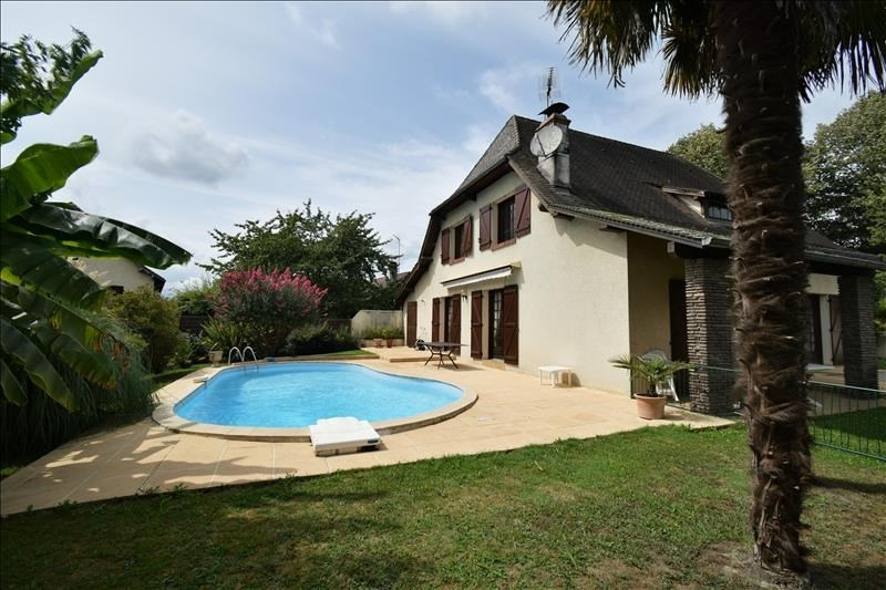 Sale house / villa Pau 470 000€ - Picture 5