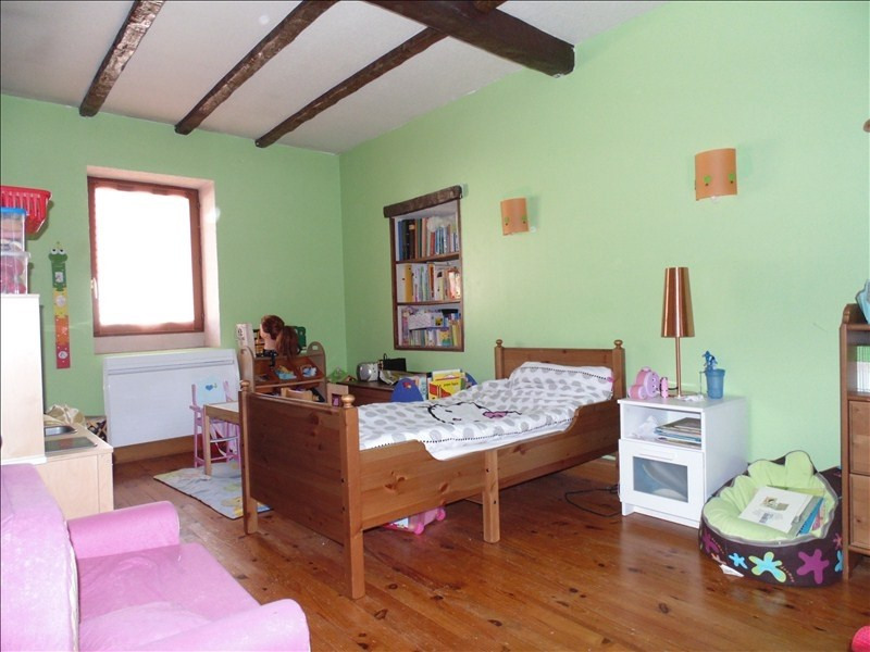 Vente maison / villa Bombon 195000€ - Photo 3