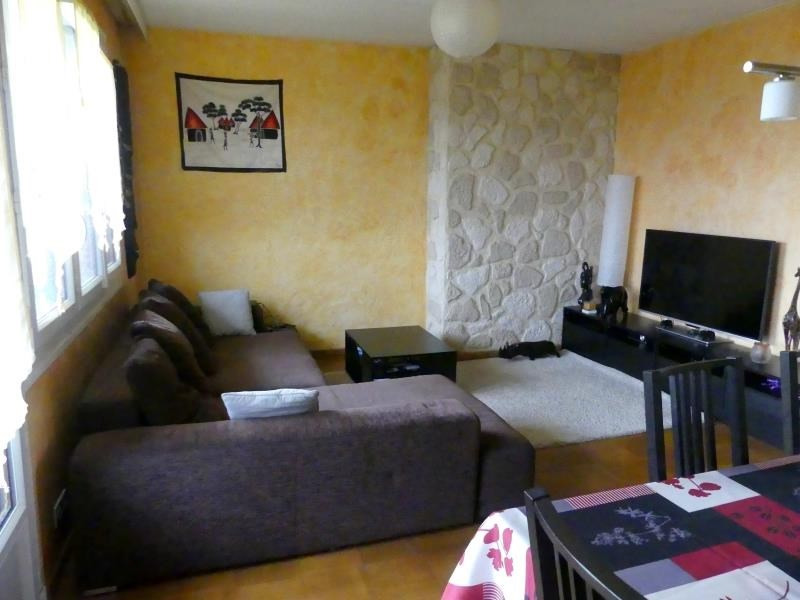 Vente appartement Soisy sous montmorency 236 250€ - Photo 2