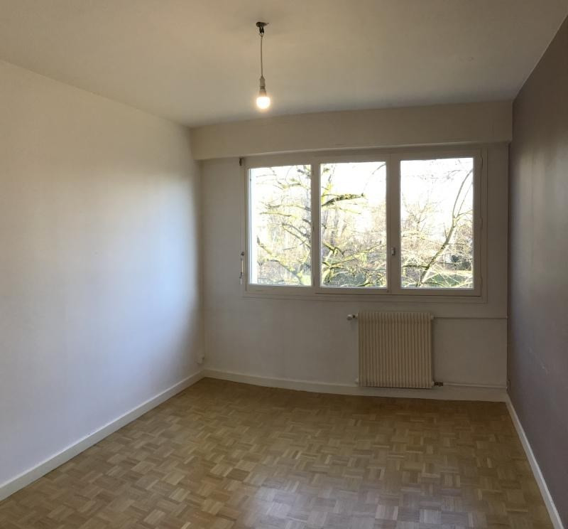 Rental apartment Ecully 1 177€ CC - Picture 5