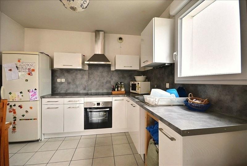Produit d'investissement appartement Grenoble 133000€ - Photo 3