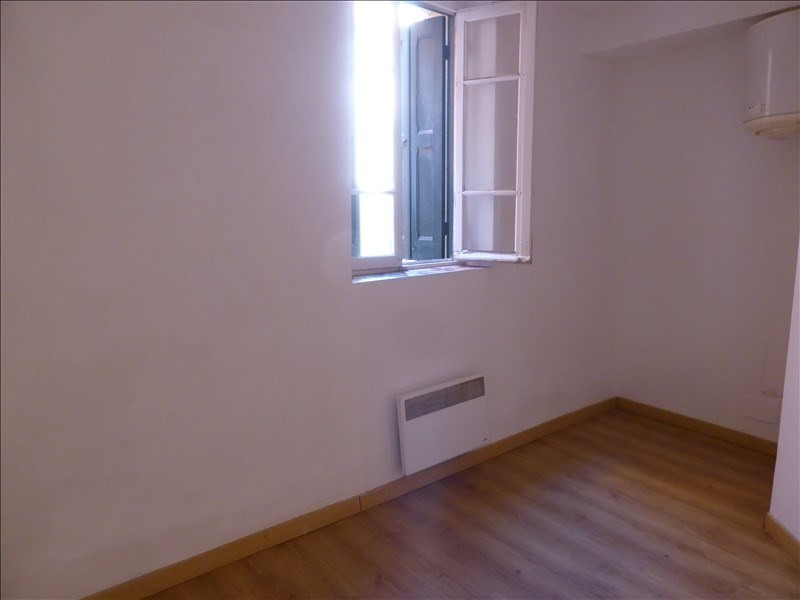 Vente appartement Collioure 139 000€ - Photo 5