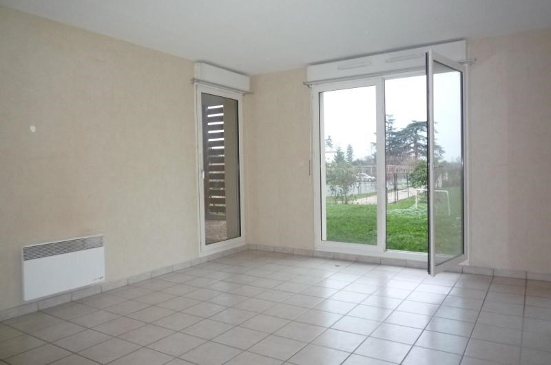 Location appartement Macon 618€ CC - Photo 2