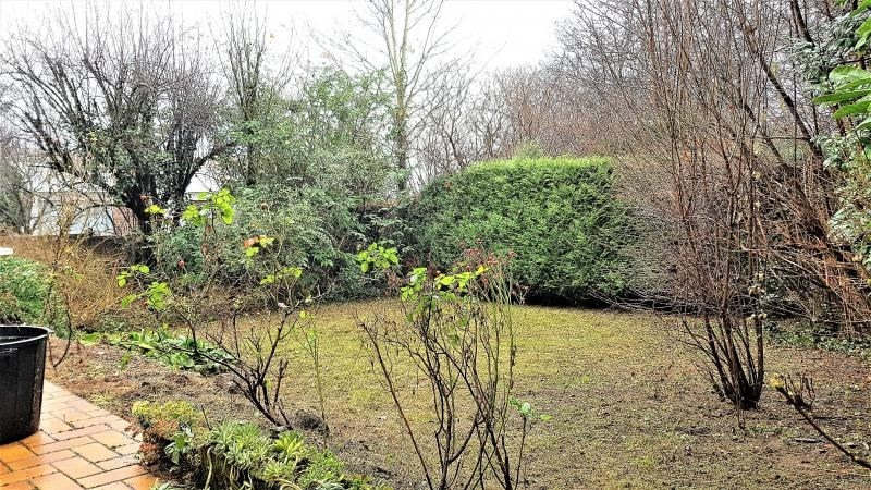 Sale house / villa Ormesson sur marne 335000€ - Picture 10