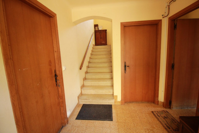Sale house / villa Puget theniers 351 000€ - Picture 10