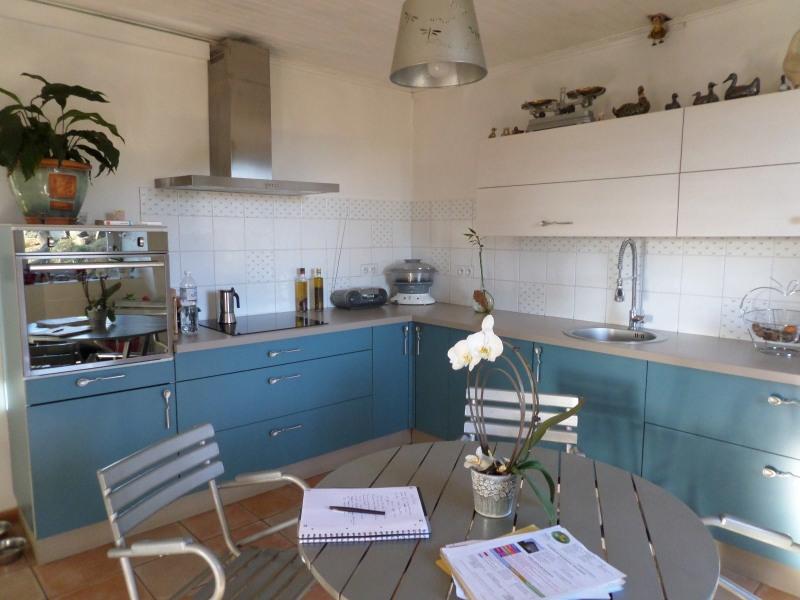 Vente maison / villa Salettes 190000€ - Photo 6