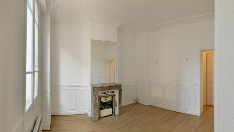 Vente appartement Clichy 245 000€ - Photo 2
