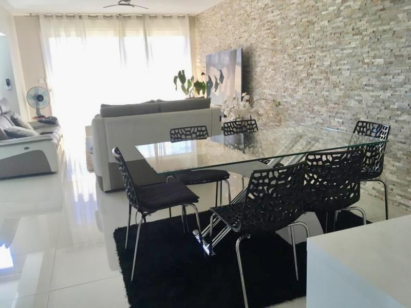 Sale apartment St denis 478400€ - Picture 5