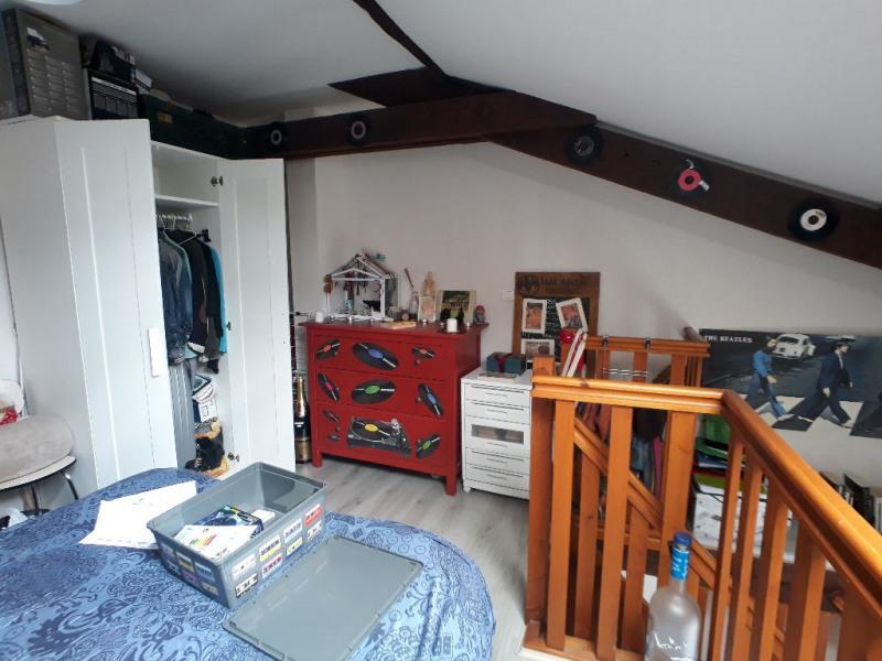 Location appartement Limoges 285€ CC - Photo 3
