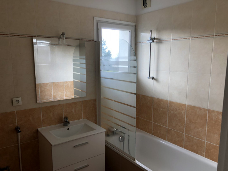 Rental apartment Charny 860€ CC - Picture 12