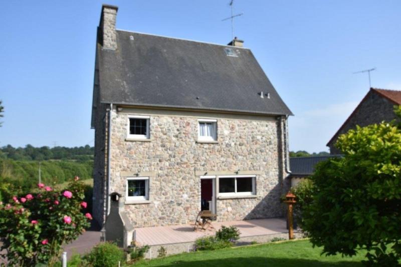 Venta  casa Amigny 223500€ - Fotografía 1