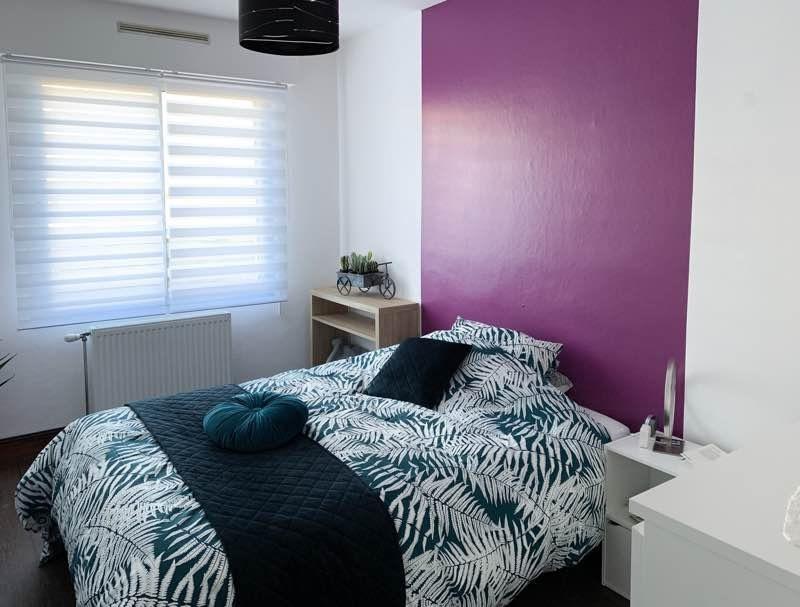 Vente appartement Caen 238900€ - Photo 8