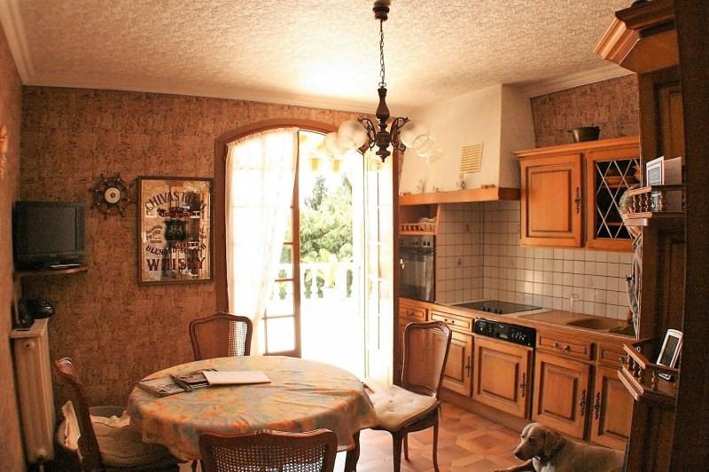 Vente de prestige maison / villa Moirans 650000€ - Photo 16