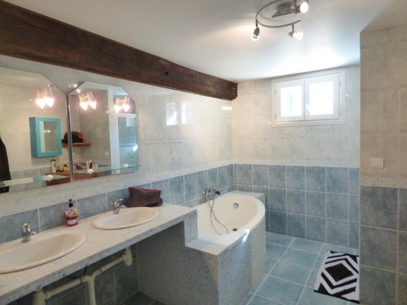 Vendita casa Cavignac 183000€ - Fotografia 4