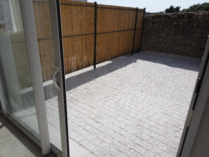 Sale house / villa Niort 165900€ - Picture 5