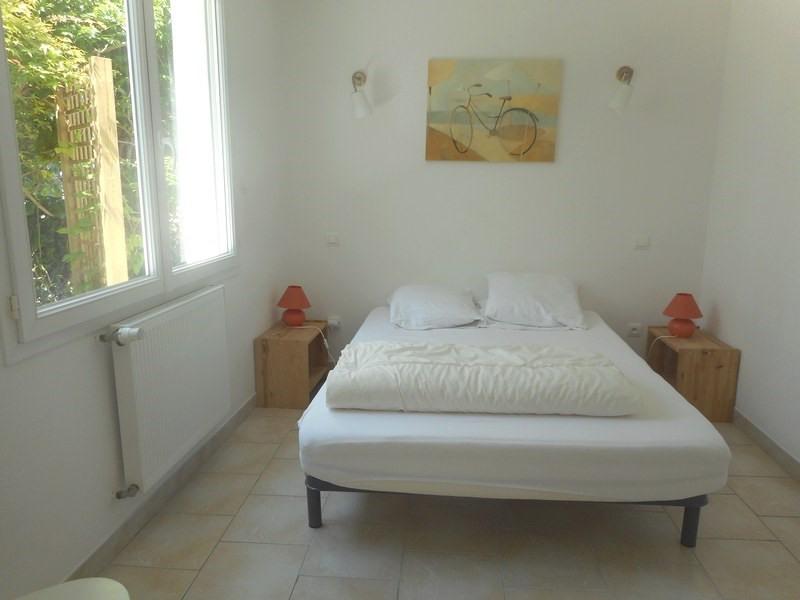 Vacation rental house / villa Saint-palais-sur-mer 500€ - Picture 4