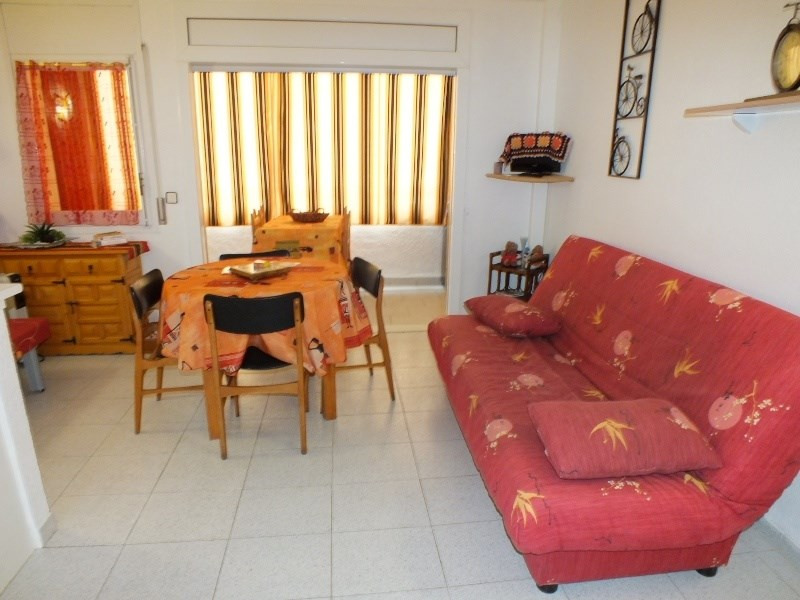 Vente appartement Santa margarita 126000€ - Photo 3