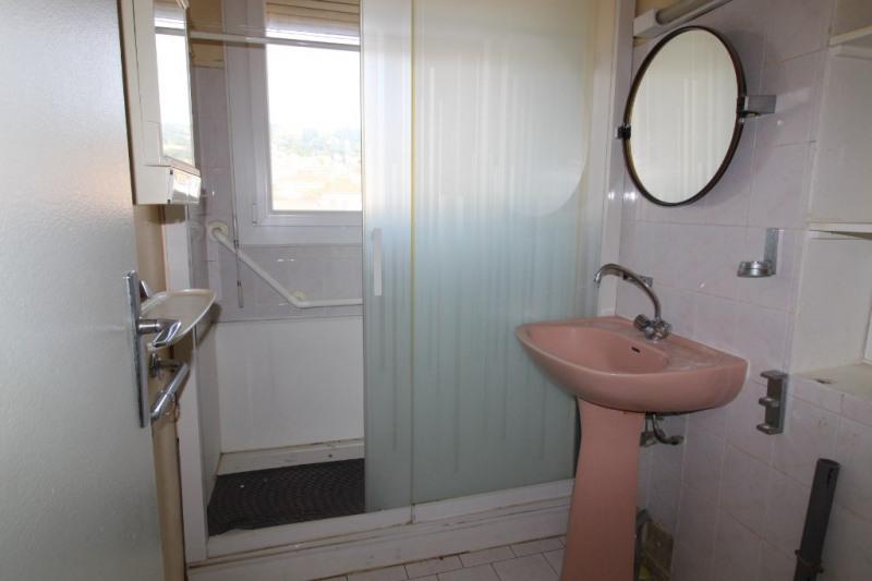 Venta  apartamento Hyeres 133700€ - Fotografía 7