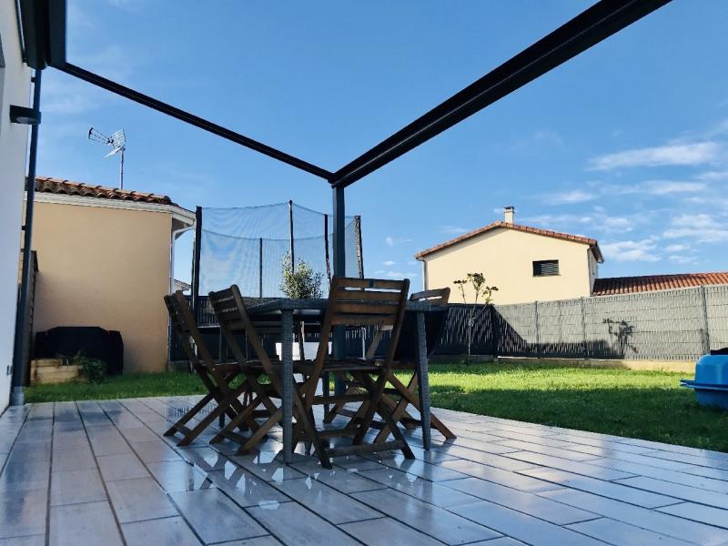 Vente maison / villa Castelmaurou 299000€ - Photo 5