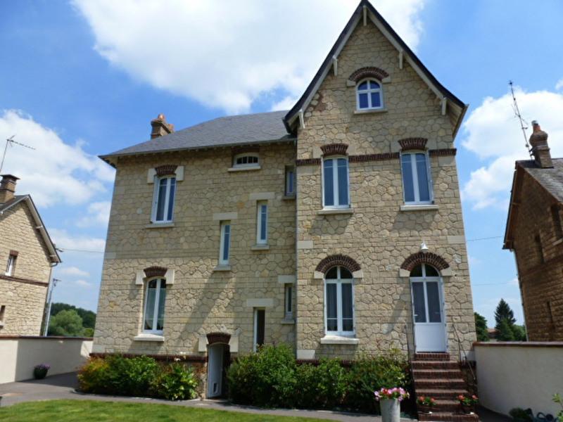 Deluxe sale house / villa Le vaudreuil 579000€ - Picture 17