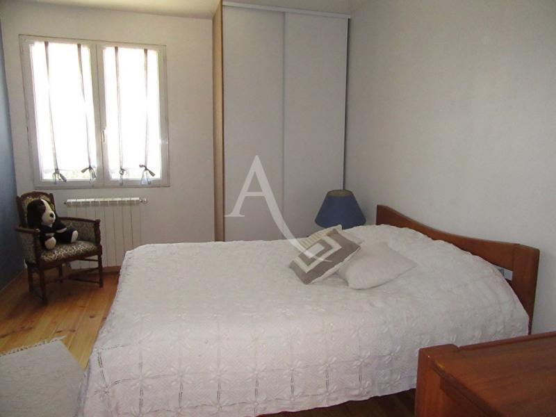 Sale house / villa Champcevinel 291500€ - Picture 8