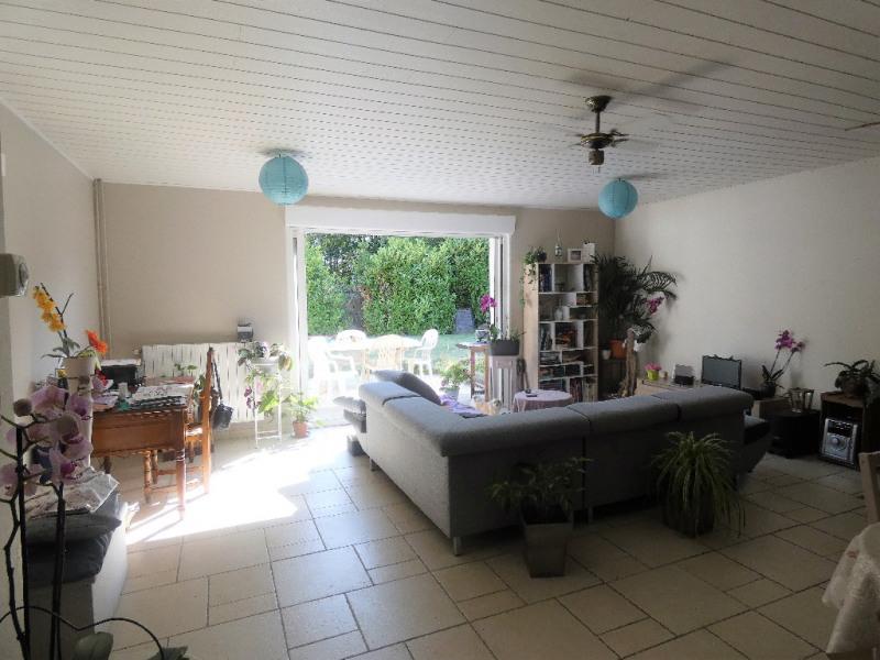 Vente maison / villa Medis 267500€ - Photo 3