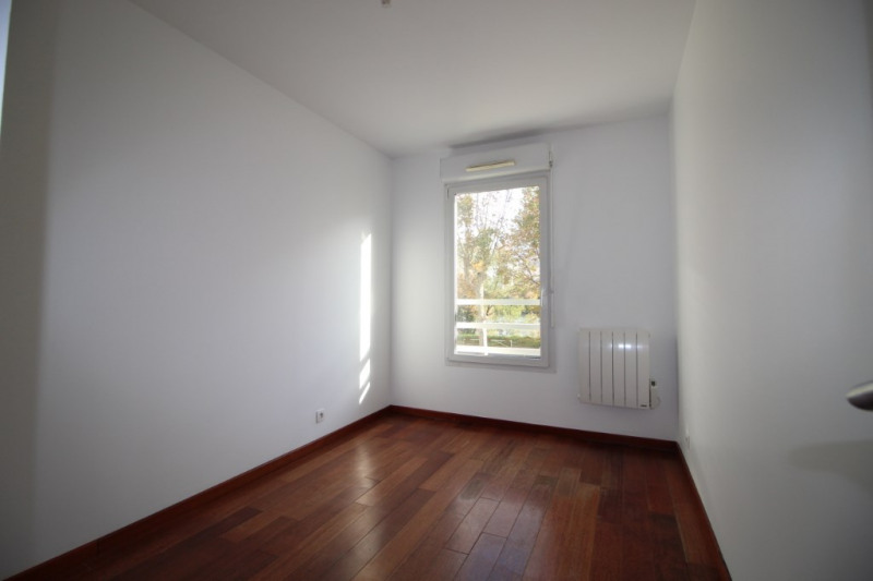 Verkauf wohnung Bezons 318000€ - Fotografie 8