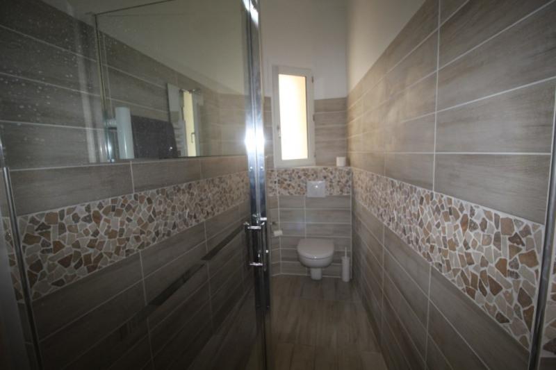 Venta  apartamento Port vendres 246100€ - Fotografía 10