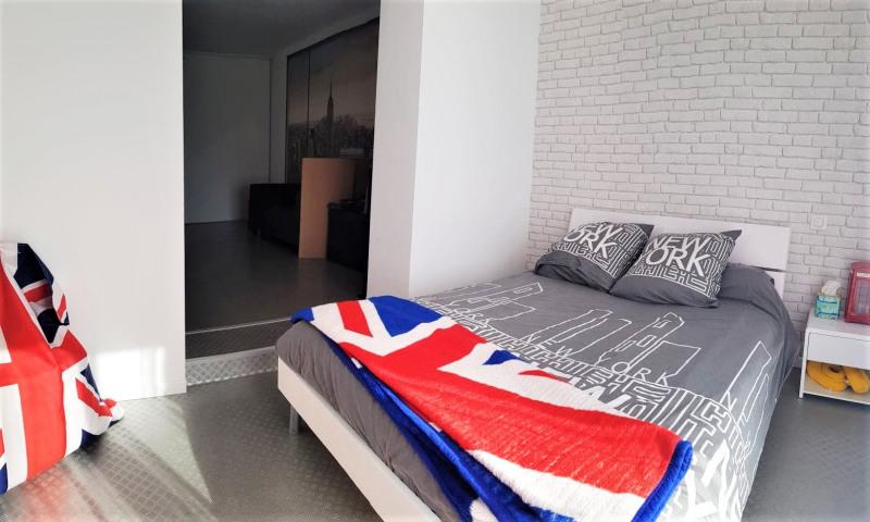Vente maison / villa Rians 427500€ - Photo 7
