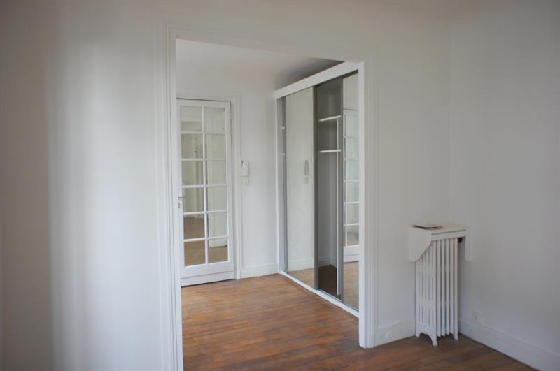 Location bureau Paris 8ème 3000€ HT/HC - Photo 5