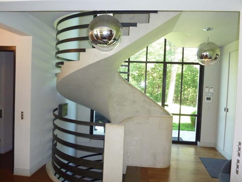 Deluxe sale house / villa Montfort l amaury 2350000€ - Picture 3