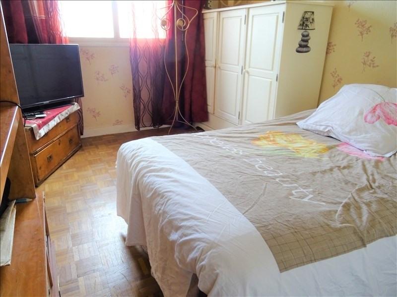 Sale apartment Chatillon 249000€ - Picture 3