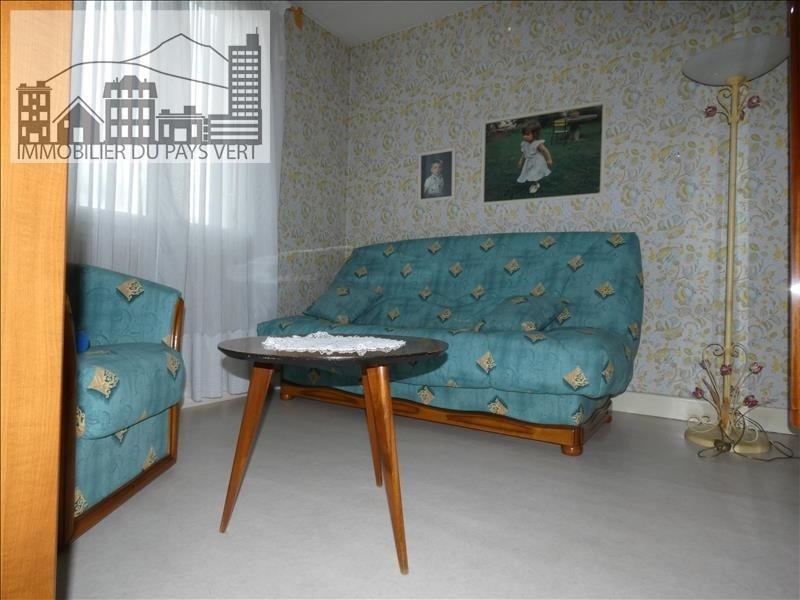 Sale house / villa Aurillac 116600€ - Picture 5