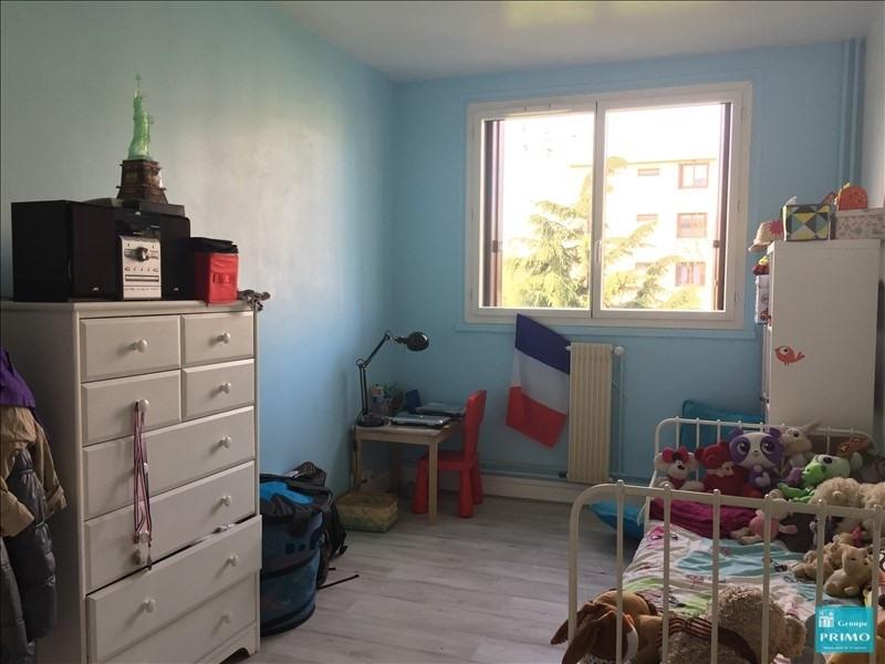 Vente appartement Wissous 250000€ - Photo 5