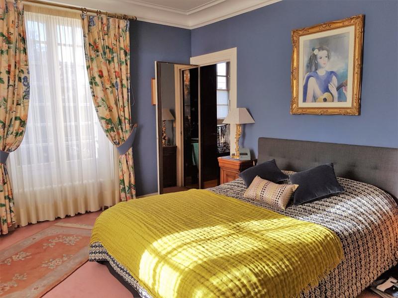 Sale house / villa Enghien-les-bains 1240000€ - Picture 4