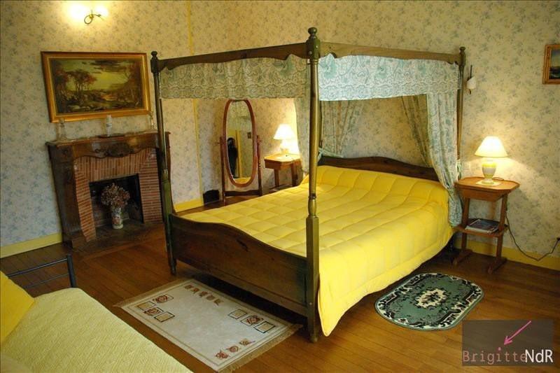 Vente maison / villa Magnac laval 525000€ - Photo 14