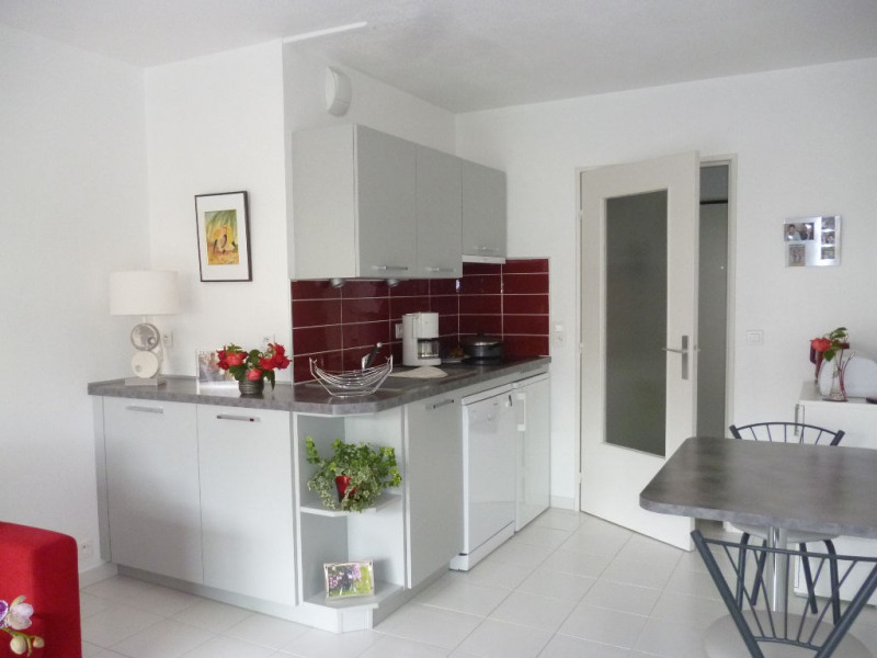 Vente appartement Perigueux 77 000€ - Photo 5