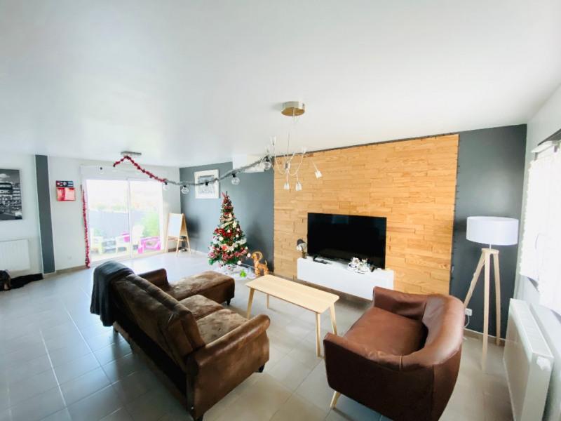 Vente maison / villa Jouarre 249000€ - Photo 2