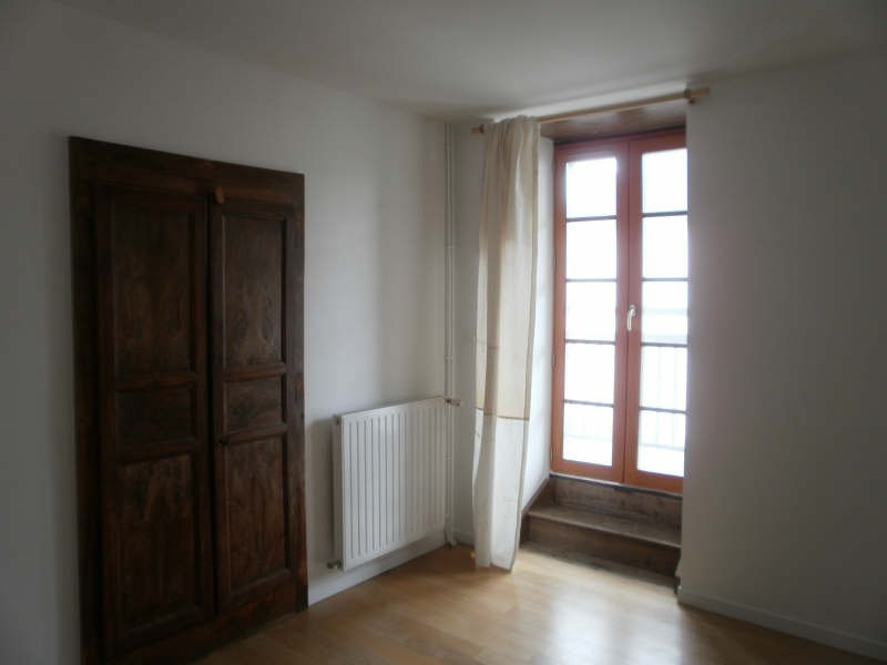 Location maison / villa Nay 850€ +CH - Photo 11