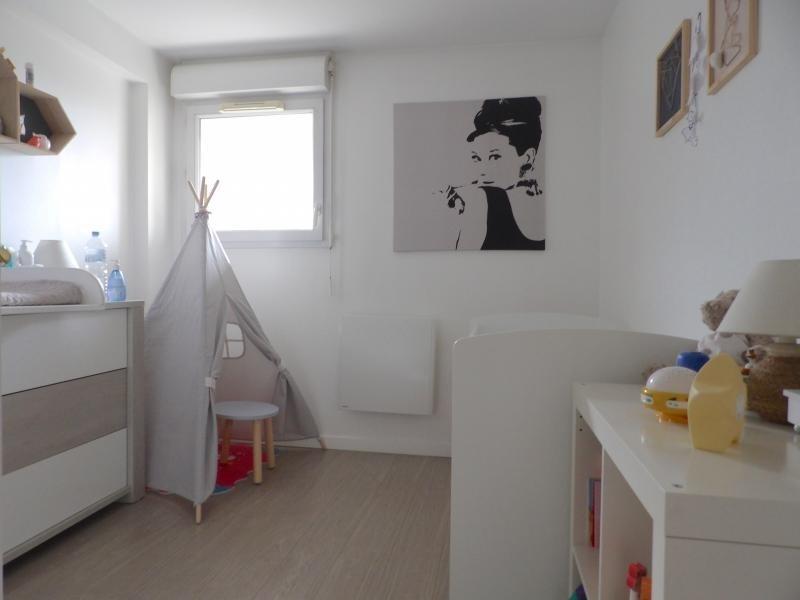 Продажa квартирa Noisy le grand 250000€ - Фото 4