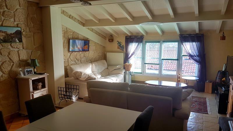 Maison aiffres - 5 pièce (s) - 127 m²